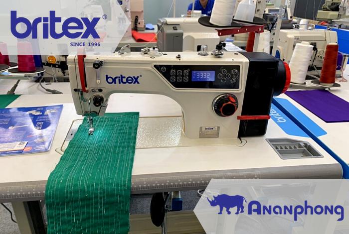 Doanh nghiệp xuất khẩu dệt may dồi dào đơn hàng