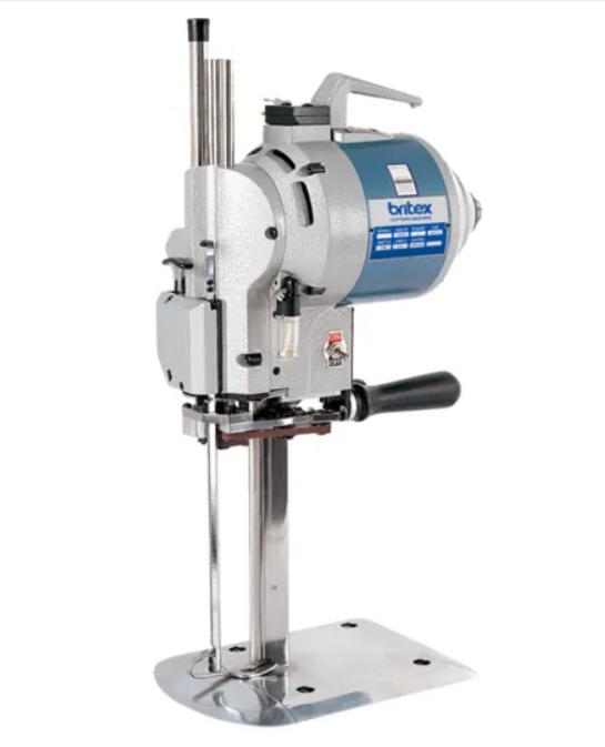 Máy cắt công nghiệp - Hiệu Britex, Model: BR-103