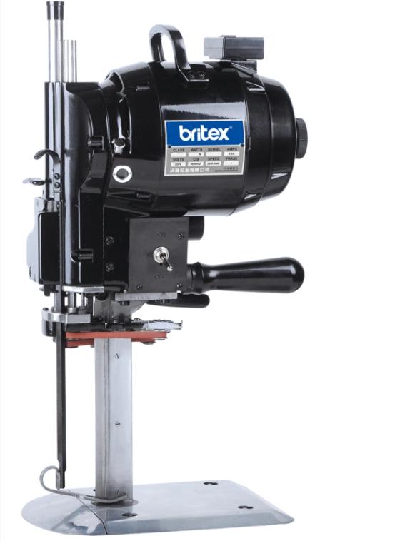 Br-50/70/90/100 Auto Matic Circular Knife Cutting Sewing Machine - copy