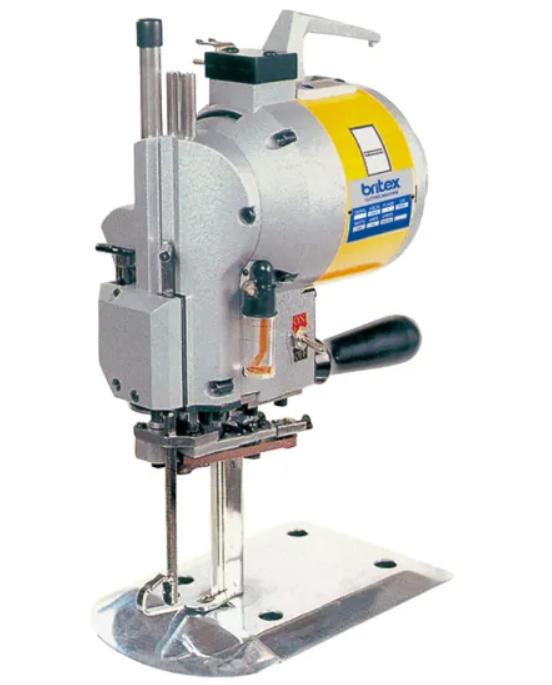 Br-50/70/90/100 Auto Matic Circular Knife Cutting Sewing Machine - copy - copy - copy