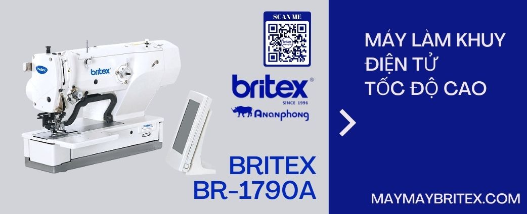 BR-1790A